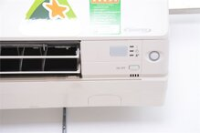 Máy lạnh điều hòa đaikin nhấp nháy báo lỗi đèn thời gian Timer – Nguyên nhân và cách xứ lý