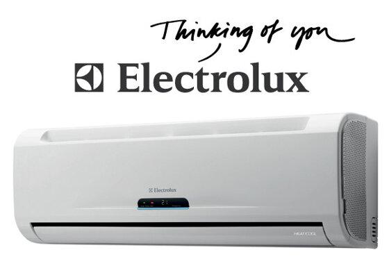 Máy lạnh điều hòa Electrolux có bền bỉ không? Có nhiều lỗi vặt trong khi sử dụng không?