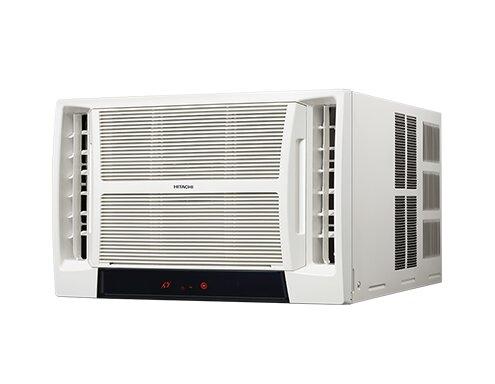 Máy lạnh điều hòa Hitachi bị đóng đá phải làm sao