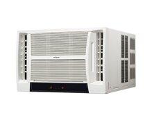 Máy lạnh Hitachi bị chảy nước – nguyên nhân và cách khắc phục