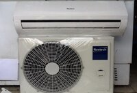 Máy lạnh Reetech báo lỗi E1 E3 E6 – ý nghĩa bảng mã lỗi trên điều hòa giá rẻ này