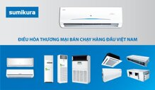 Máy lạnh Sumikura là của nước nào? Cách phân biệt điều hòa Sumikura chính hãng/hàng giả