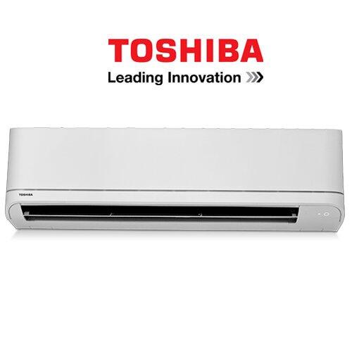 Máy lạnh Toshiba inverter đắt hơn nhưng có thực sự tiết kiệm điện?