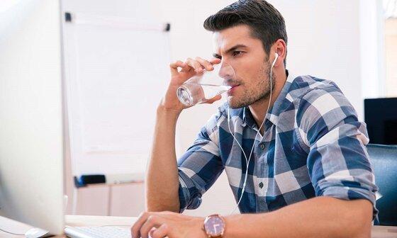 Máy lọc nước nano nào tốt: Cuckoo, Geyser, Toshiba, Rewa, Barrier