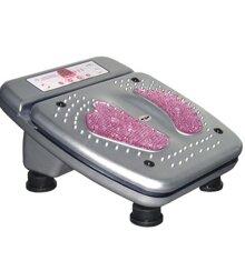 Máy massage chân Maxcare Max-642