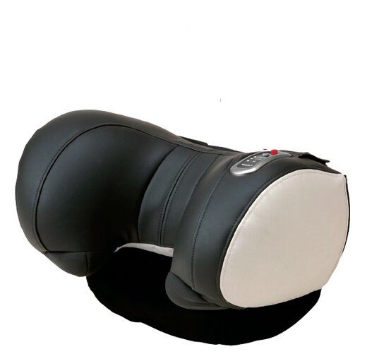 Máy massage cổ HCP-S001 giải pháp cho thoái hóa đốt sống cổ