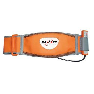 Máy massage eo thẩm mỹ Maxcare Max-620A – giảm mỡ bụng dễ dàng