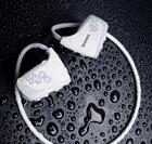 Máy nghe nhạc Sony W262: thiết kế năng động, âm thanh hay