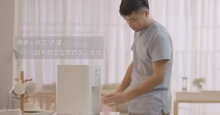 Máy pha sữa bột tự động Xiaomi Mijia Kolamama có tốt không ? Giá bao nhiêu ?