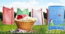 Máy sấy quần áo đáng mua đến mức nào ?