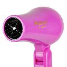 Máy sấy tóc Manon MD-T0802 – Siêu rẻ – Siêu đẹp