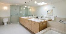Máy sưởi nhà tắm của hãng nào được nhiều người mua nhất hiện nay?