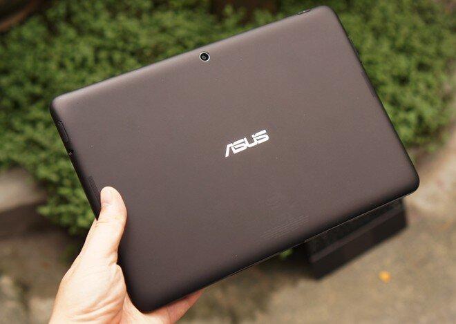 Máy tính bảng Asus bao nhiêu tiền ?