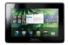 Máy tính bảng BlackBerry PlayBook – Liệu có quá rẻ?