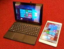 Máy tính bảng giá rẻ nên mua hãng nào iPad Dell Samsung Asus Xiaomi