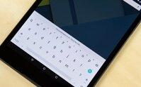 Máy tính bảng Google Pixel C màn hình 10 inch, hệ điều hành Android