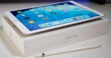 Máy tính bảng iPad Air 3 – Siêu phẩm tầm trung đáng chú ý!