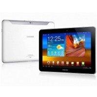 Máy tính bảng Samsung Galaxy Tab 10.1 – Siêu phẩm của năm 2013