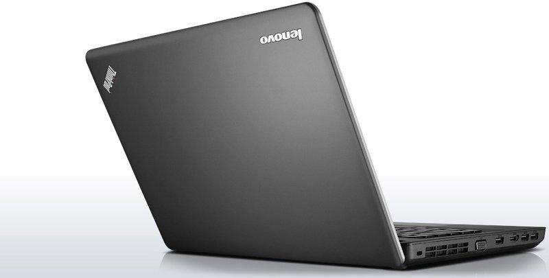 Máy tính xách tay Lenovo Thinkpad E430 – Laptop dành cho doanh nhân (phần 2)