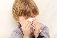 Máy trị viêm mũi dị ứng Medinose Pro có tốt không? 5 lý do nên mua