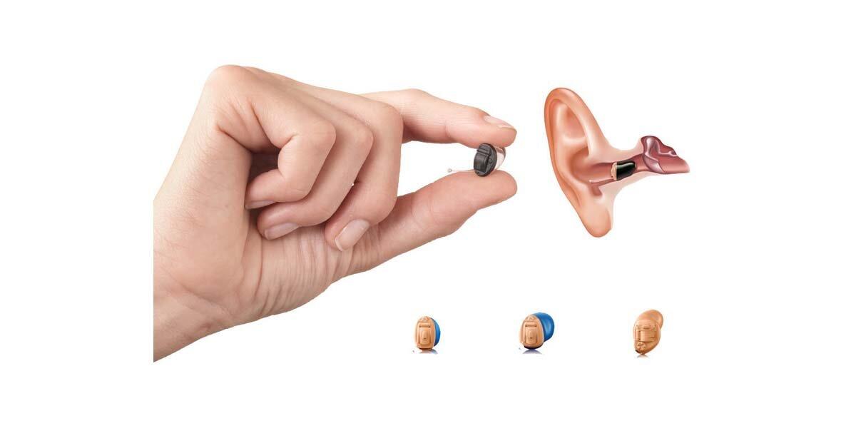 Máy trợ thính là gì? Có tác dụng như thế nào và cấu tạo ra sao?