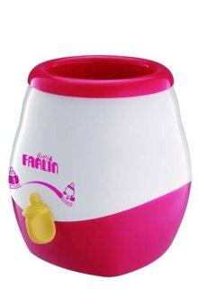 Máy ủ ấm sữa Farlin TOP-202 – Lưu ý khi sử dụng