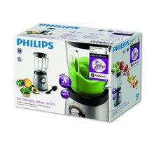 Máy xay sinh tố Philips của nước nào sản xuất?