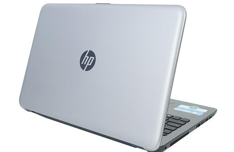 Laptop HP 15 AY071TU