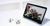 Laptop HP Pavlion x360 – Sự lựa chọn sáng giá cho sinh viên, dân văn phòng trong tầm giá 8 – 12 triệu