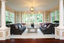 Cách lựa chọn ghế sofa chất lượng tốt