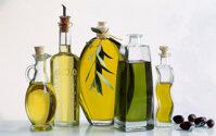 Mẹ bầu chẳng lo rạn da khi có dầu oliu
