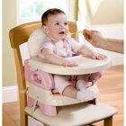 Mẹ cần lưu ý gì khi mua ghế ăn dặm cho bé?
