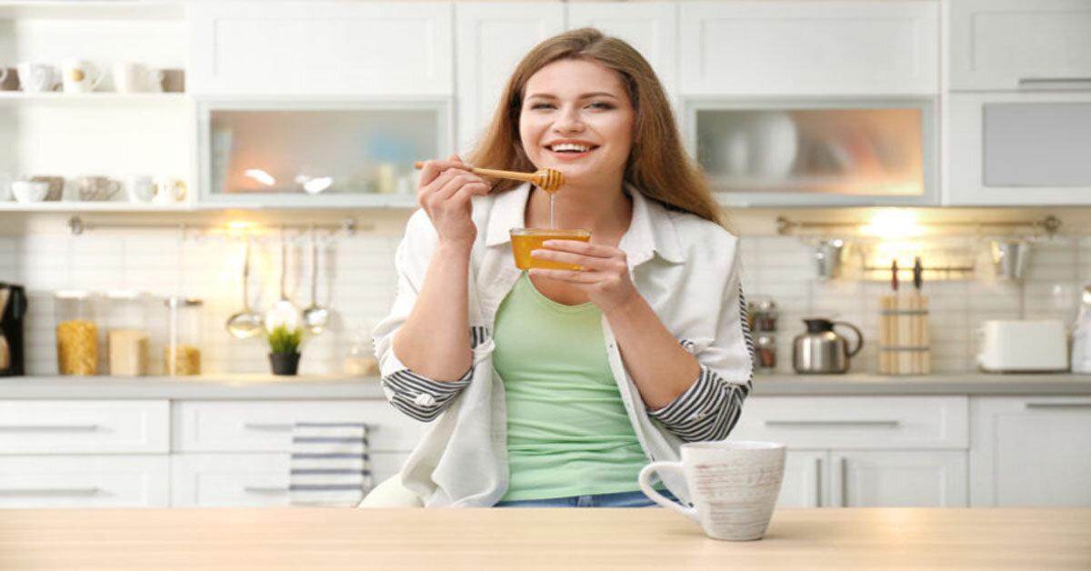 Mẹ nên ăn uống gì khi trẻ sơ sinh bị tiêu chảy