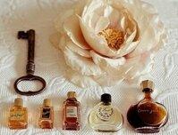 Mẹo bảo quản mùi hương nước hoa đến 3 năm