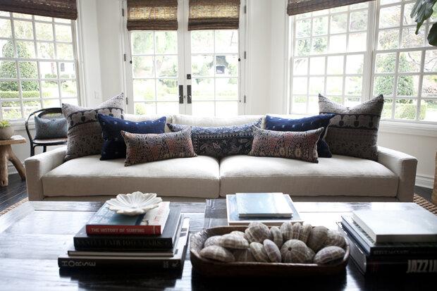 Mẹo chọn mua sofa phù hợp