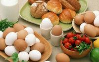 Mẹo chọn và bảo quản trứng gà, trứng vịt đúng cách