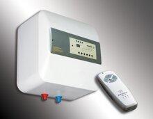 Mẹo dùng bình nước nóng lạnh tiết kiệm điện