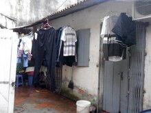 Mẹo giúp quần áo nhanh khô trong những ngày mưa kéo dài