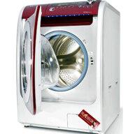 Mẹo hay dành cho Máy giặt gia đình