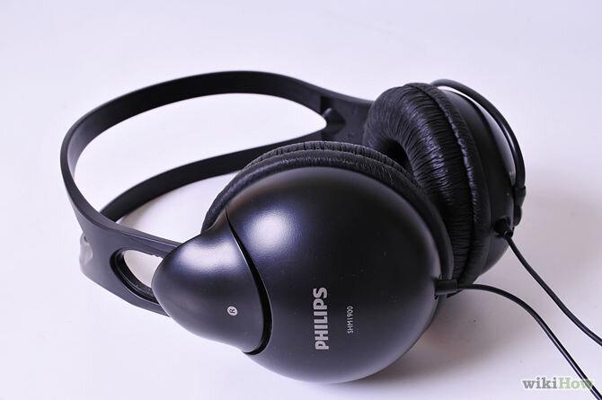 Mẹo mua headphone chất lượng cao