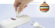 Mẹo nhỏ giúp tiết kiệm điện vượt trội khi sử dụng: Bình nóng lạnh, điều hoà, smart tivi, tủ lạnh vào mùa đông