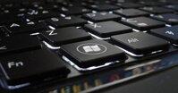 Mẹo sử dụng để bàn phím laptop luôn trong tình trạng hoàn hảo