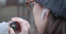 Mẹo tiết kiệm pin cho tai nghe Airpods hiệu quả bền lâu