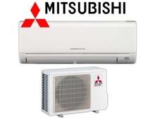 Có nên mua điều hòa Mitsubishi nội địa Nhật cũ không?