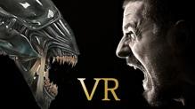 Top game thực tế ảo hay nhất