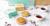 Giá bánh trung thu Thu Hương Bakery 2018 bao nhiêu tiền ? Bánh trung thu Thu Hương có ngon không ?
