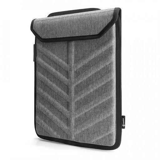 Túi chống sốc macbook có gì khác so với laptop