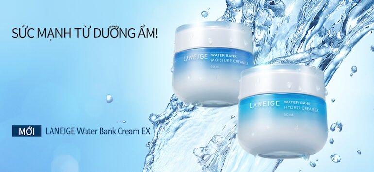 Bí quyết chọn kem dưỡng ẩm da mặt phù hợp với từng loại da