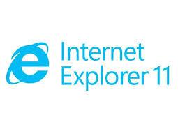 Microsoft âm thầm dừng cập nhật Internet Explorer 11 cho người dùng Windows 7