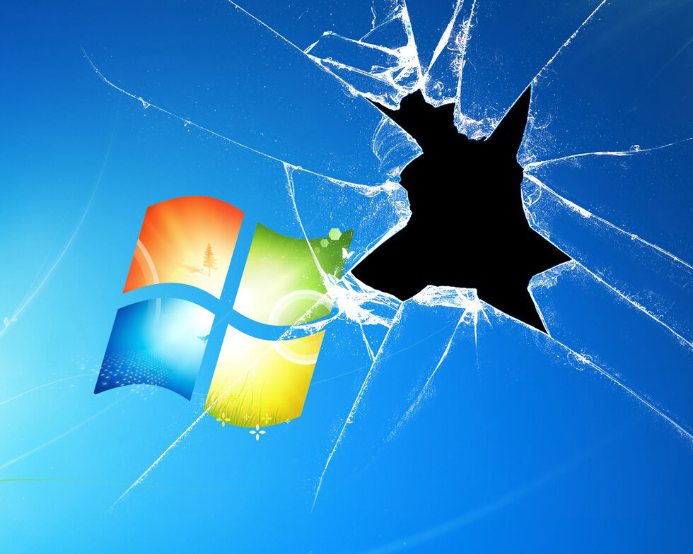 Microsoft cập nhật vá 29 lỗi bảo mật cho Windows